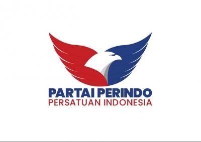 Gelar Webinar Maulid Nabi, Partai Perindo: Kepemimpinan Rasullullah Patut Diteladani, Ini Link Registrasinya