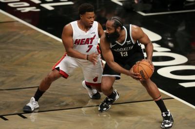 Hasil NBA 2021-2022 Hari ini: LA Lakers, Milwaukee Bucks, dan Brooklyn Nets Telan Kekalahan