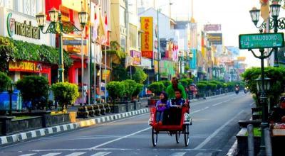 5 Kota Terindah di Indonesia, Bandung hingga Manado