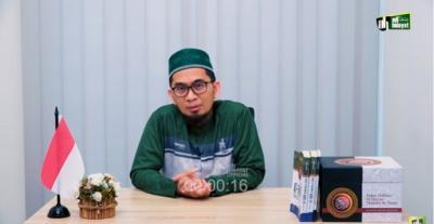 Sumpah Pemuda, Ini 5 Ulama Muda yang Berpengaruh di Indonesia