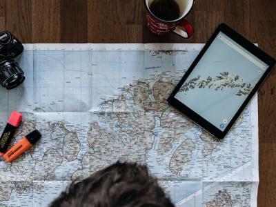 Dear Traveler, MotionPay x Pegipegi Bagi-Bagi Diskon hingga Rp2 Juta, Ini Caranya!