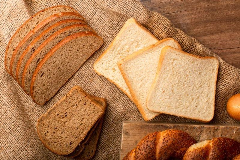 Did You Know: Kisah-Kisah Unik di Balik Roti Tawar