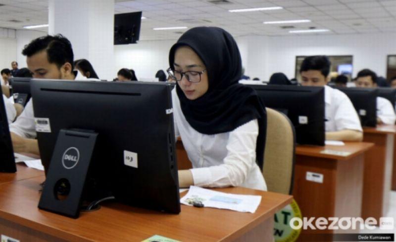 Peserta Tak Lolos Seleksi Guru PPPK Bisa Ajukan Sanggahan, Ini Syaratnya
