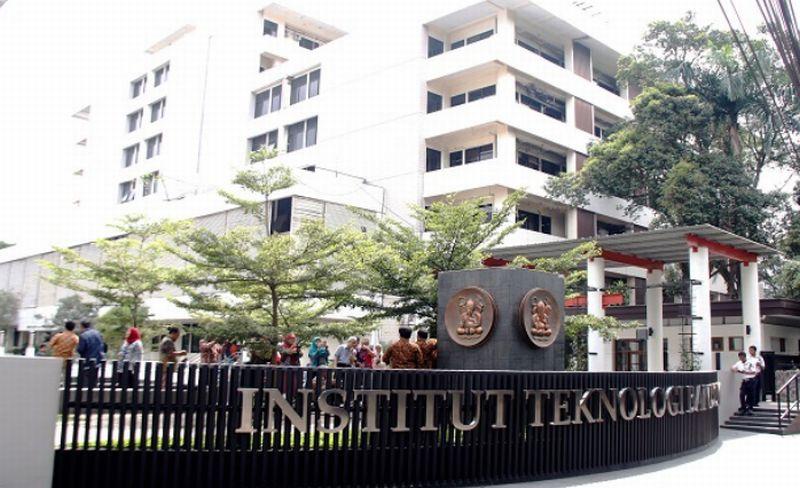 10 Kampus dengan Jurusan Teknik Terbaik di Indonesia