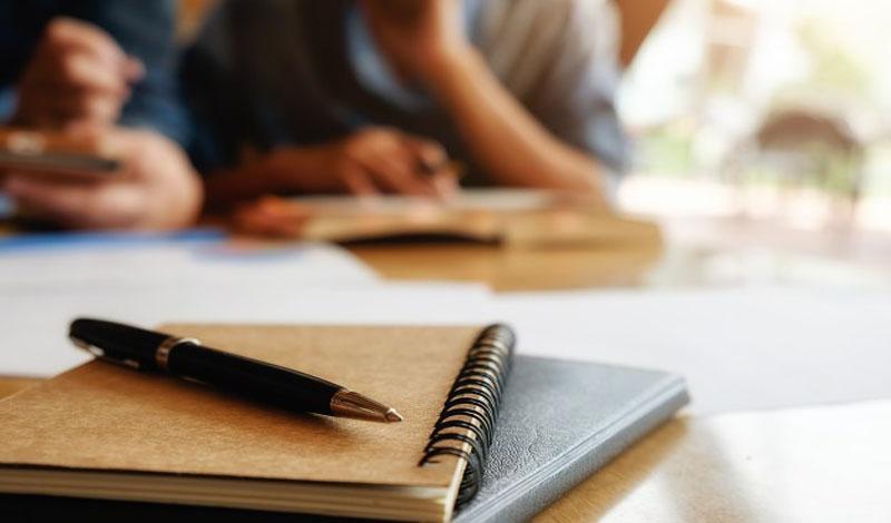 Calon Mahasiswa Akuntansi Wajib Tahu 4 Fakta Mengejutkan Ini!