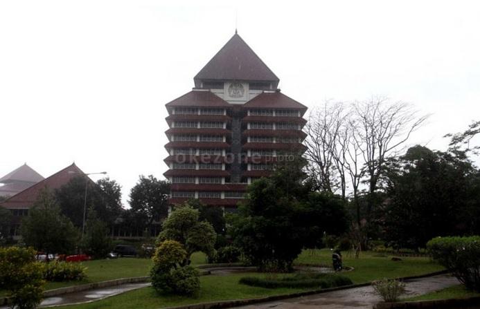 Ini 9 Perguruan Tinggi Terbaik di Indonesia, Kampus Kamu Termasuk?