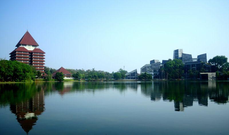 7 Kampus Terbaik Indonesia untuk Jurusan Ilmu Ekonomi Menurut The Times Higher Education