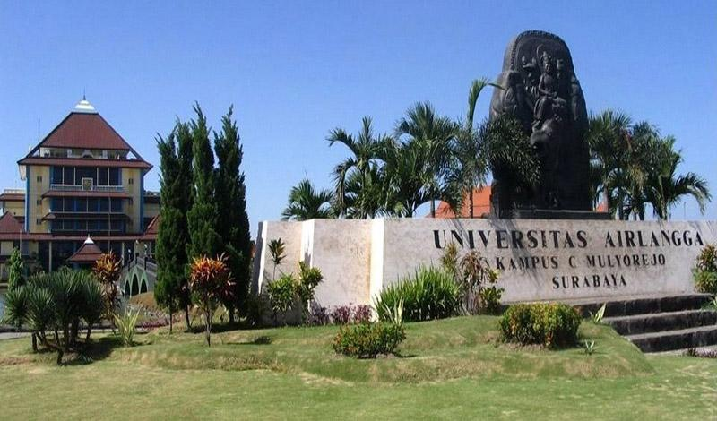 7 Kampus Terbaik untuk Jurusan Komunikasi di Indonesia Versi Times Higher Education