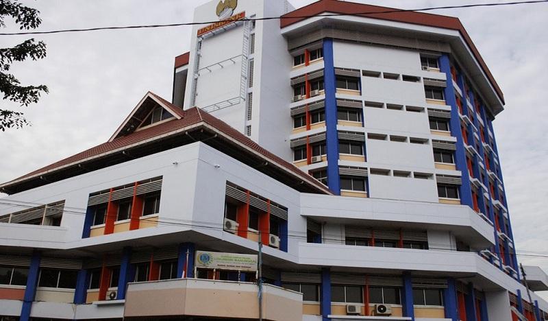 Unisbank Berikan Beasiswa Bagi Mahasiswa Atlet Jawara PON XX Papua