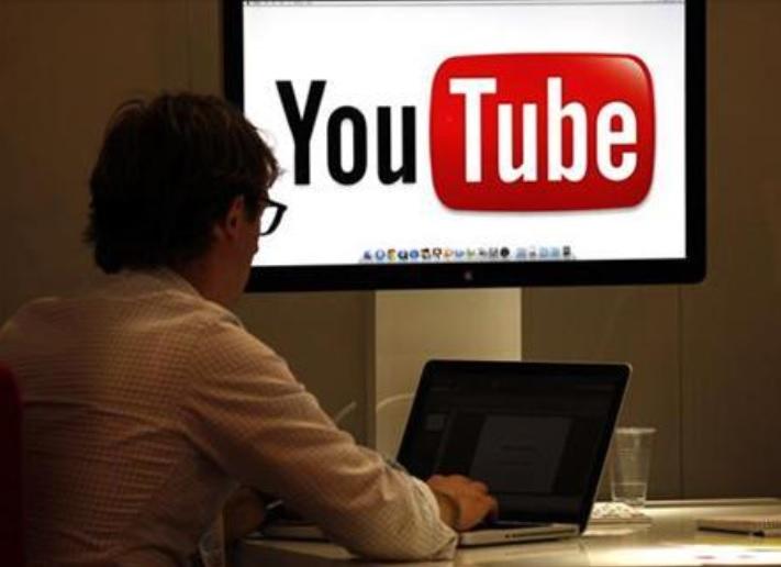 Mahasiswa Wajib Tahu, Ini Kunci Sukses Jadi Youtuber dengan Pendapatan Fantastis