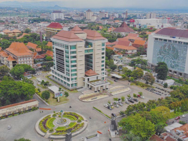 Jurusan di Universitas Negeri Malang yang Sepi Peminat, Yuk Dicermati!