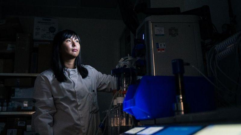 Ilmuwan Indonesia di Tim Pembuatan Vaksin AstraZeneca Akan Terima Penghargaan Pride of Britain